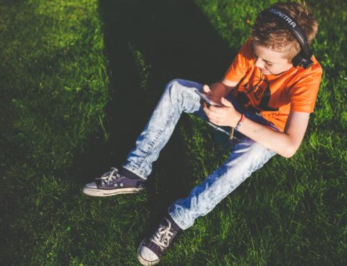 La Musica che ti rende Intelligente