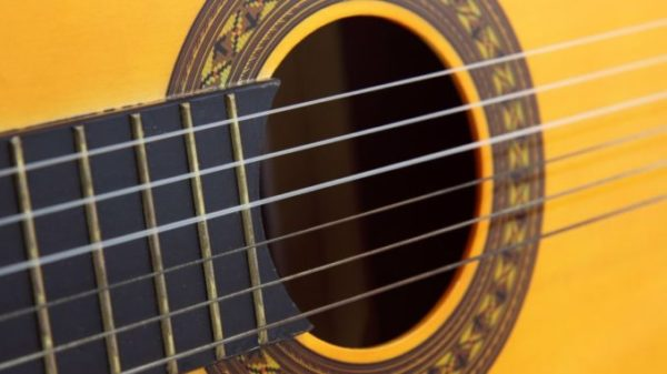 chitarra-678x381