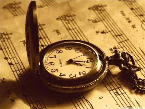 l'orologio