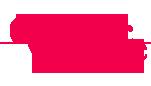 Classicvillage.net Logo